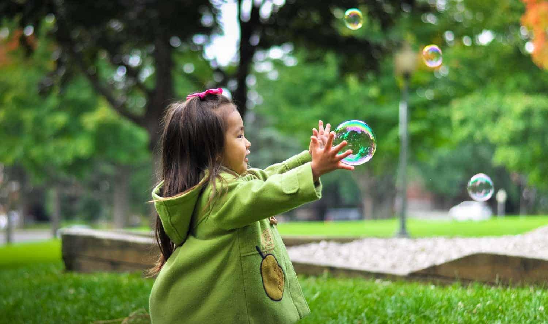 Pre-K Homeschool (Competencies and Activities + Comprehensive Guide)