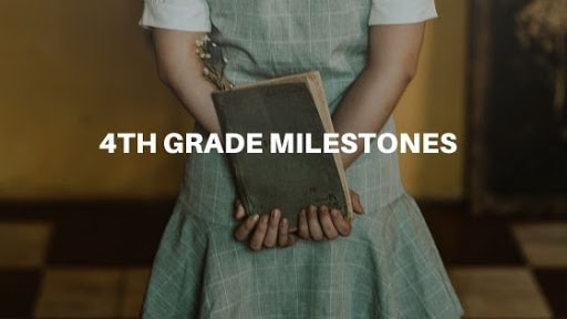 10 Awesome Homeschool 4th Grade Field Trips